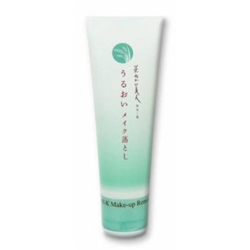 NS-K Komenuka Bijin Make-up Remover - 120g (4.2 oz.)