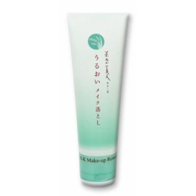 NS-K Komenuka Bijin Make-up Remover - 120g (4.2 oz.)