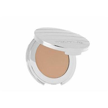 Prescriptives Flawless Skin Concealer - Level 1 Cool