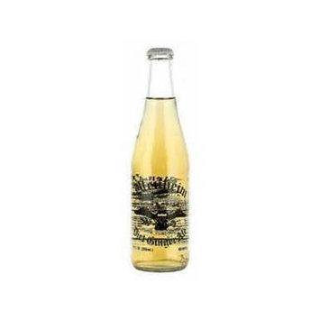 Old Fashioned Blenheim Ginger Ale Diet, 12 oz (24 Bottles)
