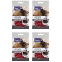 Candle Lite Better Homes And Gardens 4pk Scent Bursts CINNAMON & SPICE