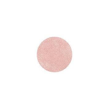 Eye Shadow Pinkie Pearl By Lippy Girl