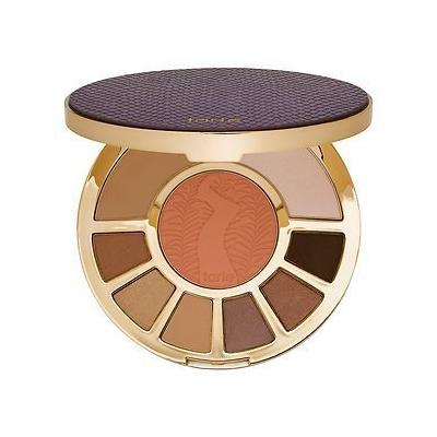 Tarte Showstopper Amazonian Clay Palette Limited Edition by Tarte Cosmetics