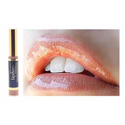 LipSense Liquid Lip Color, Bombshell, 0.25 fl oz / 7.4 ml