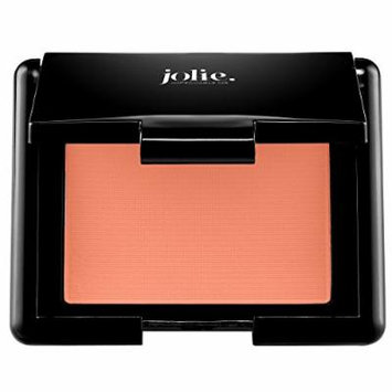Jolie Blush Perfect Pressed Cheek Color (Cabo)