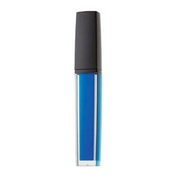 Blue Water Naturals Ultimate Lip Gloss - LL Cream - Glossy - Patriotic