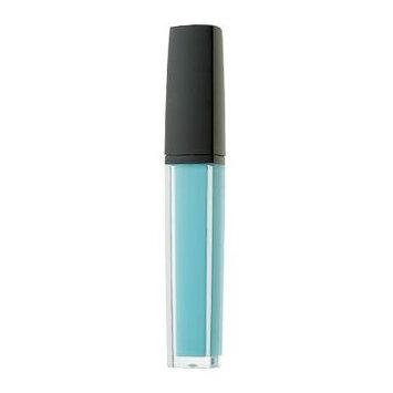Blue Water Naturals Ultimate Lip Gloss - LL Cream - Glossy - Blue Print