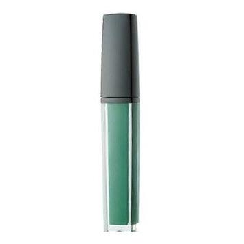 Blue Water Naturals Ultimate Lip Gloss - LL Cream - Glossy - Island