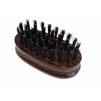 Speert Handmade Wooden Hair Brush DB84K