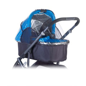 Infant UPPAbaby VISTA & CRUZ Bassinet Rain Shield