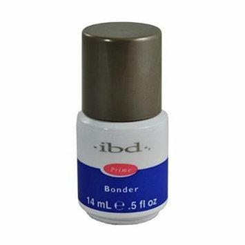 IBD Bonder UV Gel Nail Non Acid Primer 0.5fl.oz.