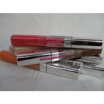 Maybelline Color Sensational Lip Gloss - # 941 - F