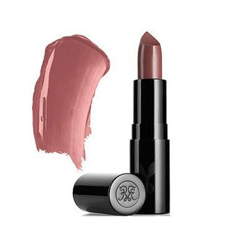 Sheer Lipstick Perfume of His Gaze (090) 3.6 g by Rouge Bunny Rouge