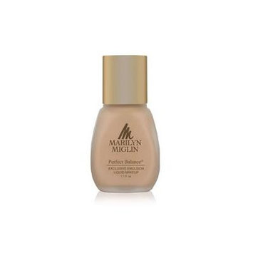 Exclusive Emulsion Foundation Beige 1.1 oz