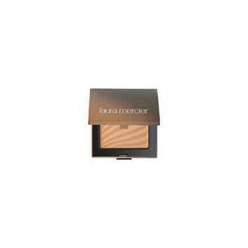 Bronzing Pressed Powder - # Matte Bronze - Laura Mercier - Powder - Bronzing Pressed Powder - 8g/0.28oz