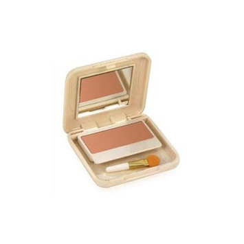 Undercover Concealer - Cameo .25 oz