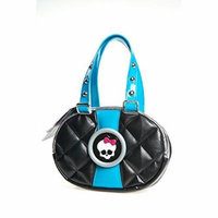 Monster High Perfectly Imperfect Purses - Frankie
