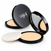 Jolie Ultra Smooth Pressed Finishing