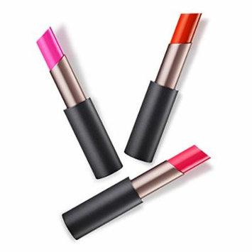 [VDL] Festival Lipstick (Creamy) 3.3g 604 Joy Peach