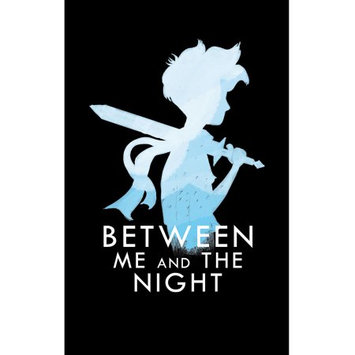 Kiss Ltd Between Me and the Night (PC)(Digital Download)