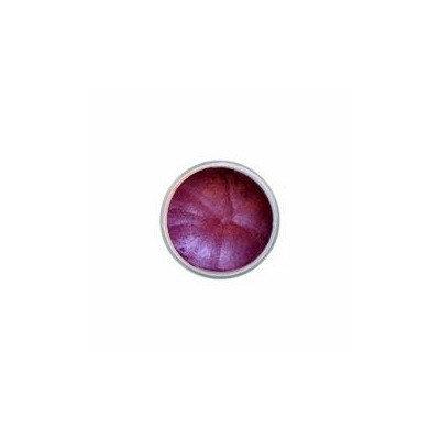 Fig Satin Colors Terra Firma Cosmetics 10 g Powder