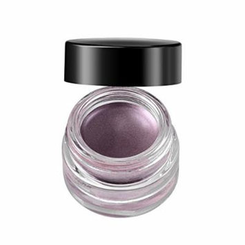 Jolie Waterproof Indelible Creme Eye Shadow 3g (Ever After) - Frosted