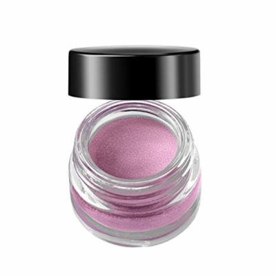Jolie Waterproof Indelible Creme Eye Shadow 3g (Pink Pearl) - Frosted