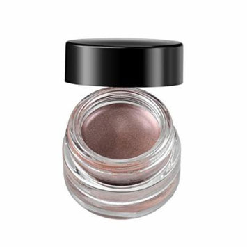 Jolie Waterproof Indelible Creme Eye Shadow 3g (Immortal) - Frosted