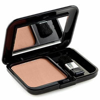 Jolie Blush Pressed Cheek Colour W/ Antioxidants (Light Natural)