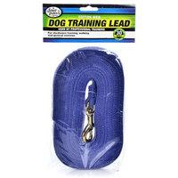PetCareRx/PetPlus Cotton Web Leash [Options : Olive]