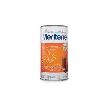 Meritene Energis Chocolate 270g