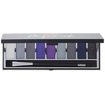 PUPA Pupart Eyeshadow Palette (002)