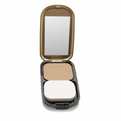 2 x Max Factor, Facefinity Compact Foundation, 02 - Ivory, 10g