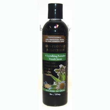 Morning Glory Gro-protect Solution 8oz (Blackberry)