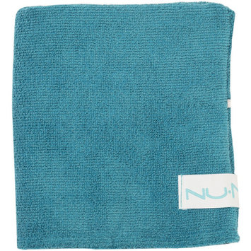 Online Only FREE Blue Hair Wrap w/any Nume Hair Styling purchase