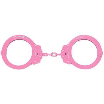 Peerless Handcuff Company Oversize Chain Hand Cuff 4721P