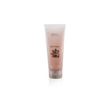 Arran Aromatics Bay Citrus Hair & Body Wash 100ml