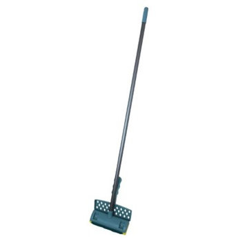 Squeeze Mop - Up&Up™