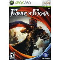 Ubi Soft Prince of Persia (Xbox 360)