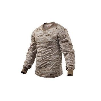 Rothco Long Sleeve T-Shirt