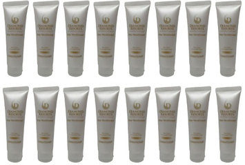 Diamond Resorts Conditioner w/Pear Cactus & vegetable Protein 16ea (Pack of 16)