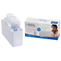 Dr. Brown's Breastmilk Storage Tray (Discontinued by Manufacturer)