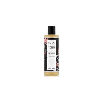 Total Repair Herbal Shampoo 250ml