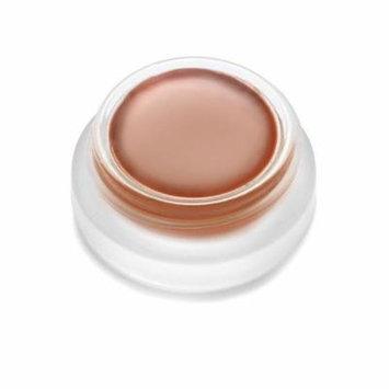 RMS Beauty Lip Shine - Moment