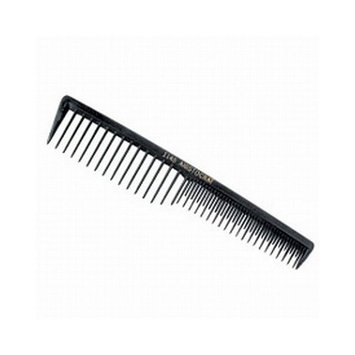 Aristocrat Spacer Tease Comb (Pack of 12)