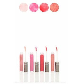 Tarina Tarantino – Gem Gloss Gift Set - Set of 4 Gem Gloss Lip Glosses