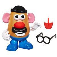 Playskool Mr. Potato Head by Playskool