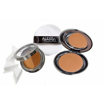 Alexis Vogel Flawless Face Kit