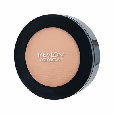 Revlon ColorStay Pressed Powder 8.4 g - 840 Medium