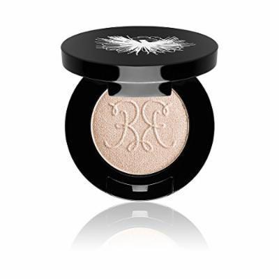 Rouge Bunny Rouge Long-lasting Eye Shadow- WHEN BIRDS ARE SINGING… - Unforgettable Oriole